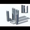 14 31 14 452 high rise public building 0042 1 4