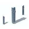 14 31 14 959 high rise public building 0043 1 4