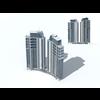 14 31 15 356 high rise public building 0044 1 4