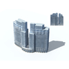 14 31 15 999 high rise public building 0046 1 4