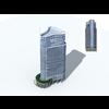 14 31 16 449 high rise public building 0047 1 4
