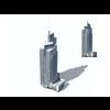 14 31 17 21 high rise public building 0048 1 4