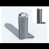 14 31 17 565 high rise public building 0049 1 4