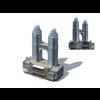 14 31 18 442 high rise public building 0051 1 4