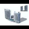14 31 18 905 high rise public building 0052 1 4