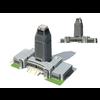 14 31 19 176 high rise public building 0053 1 4