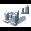 14 31 19 408 high rise public building 0054 1 4