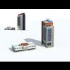14 31 19 750 high rise public building 0055 1 4