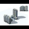 14 31 19 969 high rise public building 0056 1 4