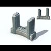 14 31 20 507 high rise public building 0058 1 4