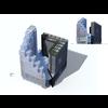 14 31 21 645 high rise public building 0061 1 4