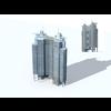 14 31 21 972 high rise public building 0062 1 4