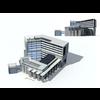 14 31 22 218 high rise public building 0063 1 4