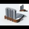 14 31 22 774 high rise public building 0065 1 4