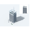 14 31 23 390 high rise public building 0067 1 4