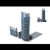 14 31 23 676 high rise public building 0068 1 4