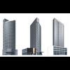 14 31 24 200 high rise public building 0070 1 4