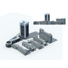 14 31 24 587 high rise public building 0071 1 4