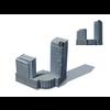 14 31 25 503 high rise public building 0074 1 4