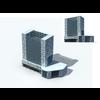 14 31 25 987 high rise public building 0076 1 4