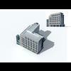 14 31 30 444 high rise public building 0081 1 4