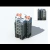 14 31 33 384 high rise public building 0088 1 4