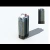 14 31 33 938 high rise public building 0089 1 4