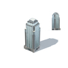 14 31 34 334 high rise public building 0090 1 4