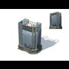 14 31 34 903 high rise public building 0092 1 4