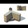 14 31 35 248 high rise public building 0093 1 4