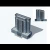 14 31 35 725 high rise public building 0095 1 4