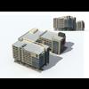 14 31 36 327 high rise public building 0097 1 4