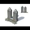 14 31 36 7 high rise public building 0096 1 4
