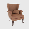 14 32 26 929 armchair persp user thumbnail 1 4