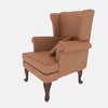 14 32 27 775 armchair persp user thumbnail 3 4