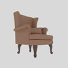 14 32 28 329 armchair persp user thumbnail 4 4