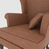 14 32 28 958 armchair persp user thumbnail 5 4