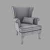 14 32 29 943 armchair persp user wire thumbnail 2 4