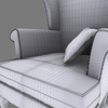 14 32 30 509 armchair persp user wire thumbnail 6 4