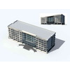 14 32 33 155 multi commercial building 0010 1 4