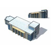 14 32 40 291 multi commercial building 0037 1 4