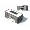 14 32 59 270 multi commercial building 0095 1 4