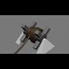 14 33 36 121 rop roller 4