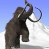 14 34 13 441 mammoth02 4