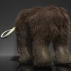 14 34 15 218 mammoth05 4