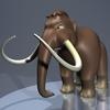 14 34 15 814 mammoth06 4