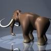 14 34 16 342 mammoth07 4