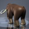 14 34 16 954 mammoth08 4