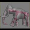 14 34 18 737 mammoth10 4