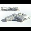 14 34 41 123 multi public building 0004 1 4
